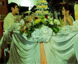 erich and mario suddently its magic photo 8