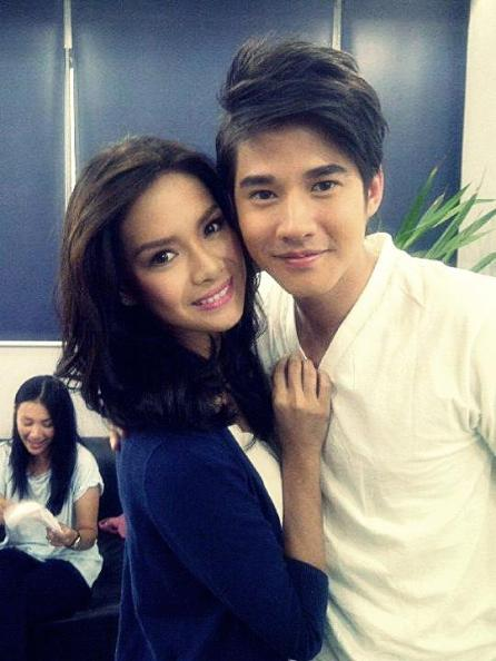 erich and mario suddently its magic photo7