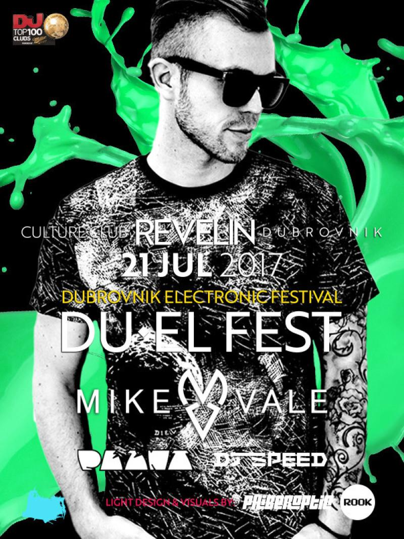 MIKE_VALE_-_21.07.__Culture_Club_Revelin_
