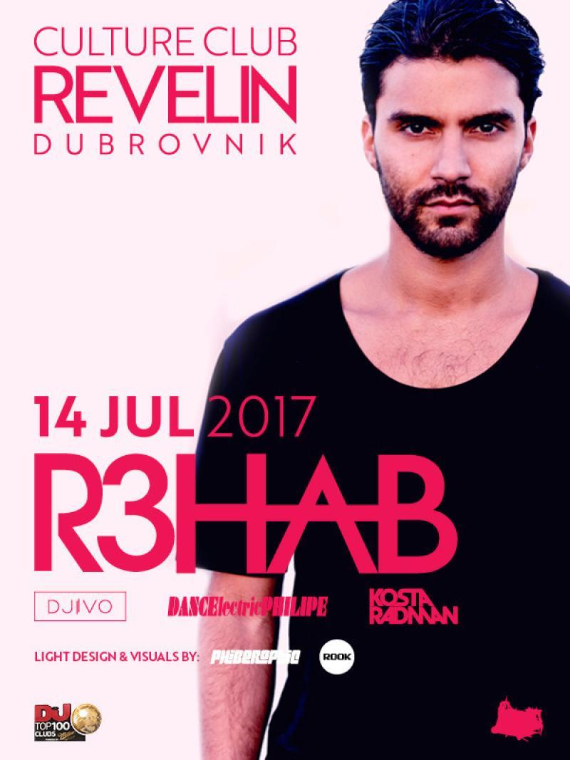 R3hab_-_14.07.__Culture_Club_Revelin_