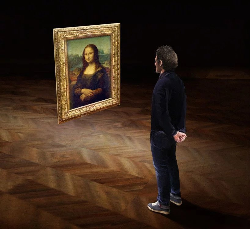 mona_lisa_enteurbano