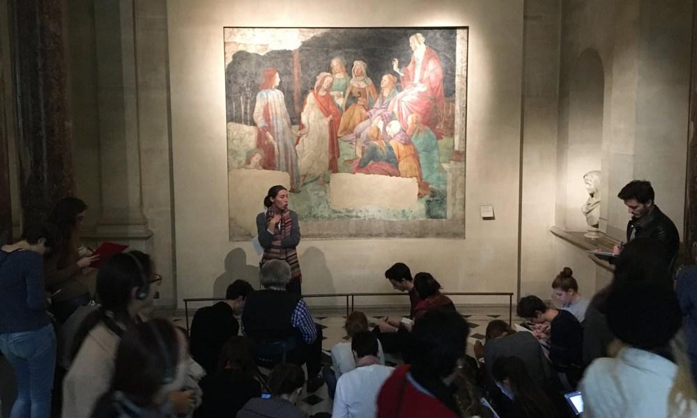 enseñar arte y cultura_enteurbano