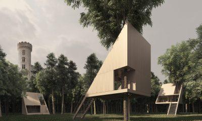 tree house module_enteurbano