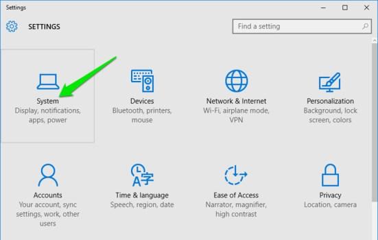 uninstall-windows-10-programs-6