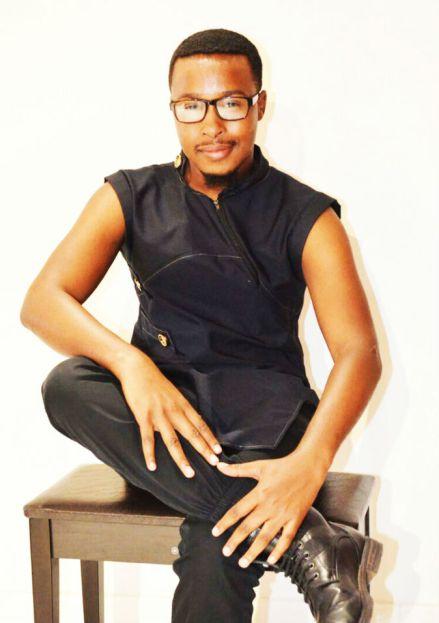 Tytan (Zimbabwe) image from onevybe.com