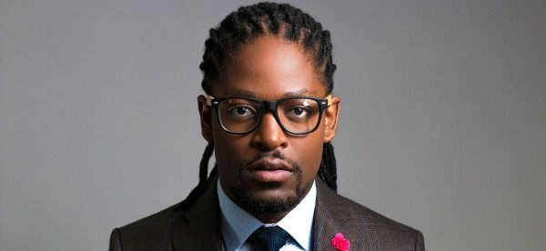About Prince Kaybee & The Guy Claiming He wajelwa'd Him over 'Wajelwa'