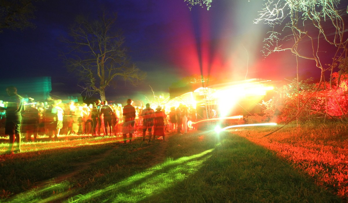 #Exclusive: Vic Falls Carnival Organisers Tell All