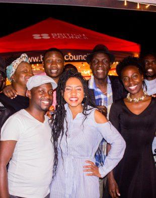 7 Zimbabwean Musicians You Should Hear