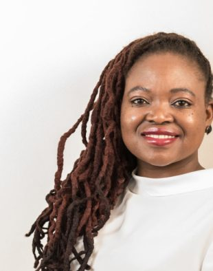 Zimbabwean Writer Sue Nyathi to Launch #TheGoldDiggers at #Intwasa2018