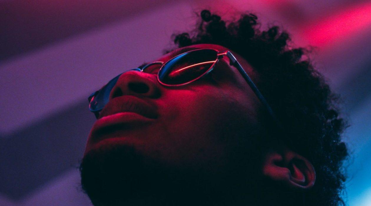 LISTEN: Issa Midweek #AfroHouseMix Vol 5 by The Pandalizer