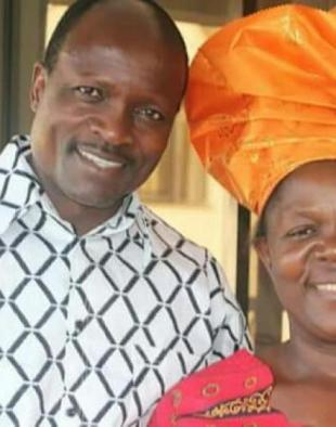Did Kenyan Politician, Okoth Obado Seriously Just Orchestrate the Murder of his Pregnant Mistress, Sharon Otieno?