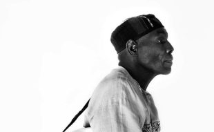 3 of our favourite Oliver Mtukudzi 💔Tribute Songs...So far