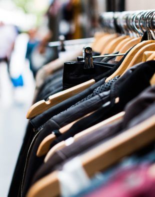 Watch Out, Thrift Is No longer A Filthy Term