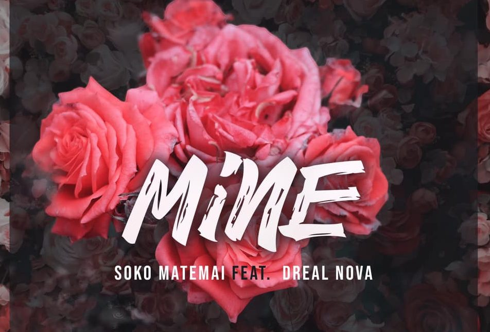 Soko Matemai & Dreal Nova Can Make Up An Emotional Rollercoaster RnB/Rap Album We'd Kill To Hear