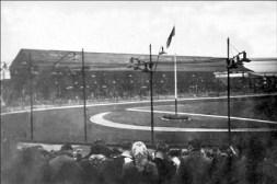 The New Cross Speedway Stadium: www.speedwayplus.com/HornshayStreet.shtml