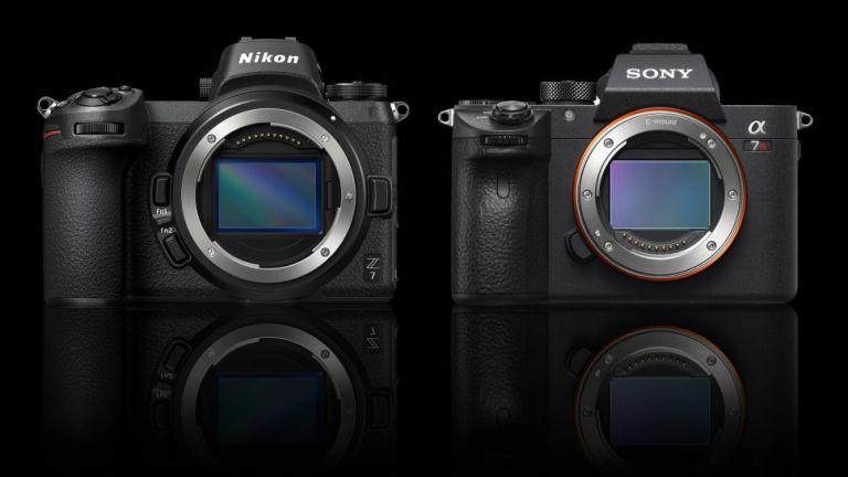 Nikon Z vs Sony Alpha | Enthusiast Photography Blog