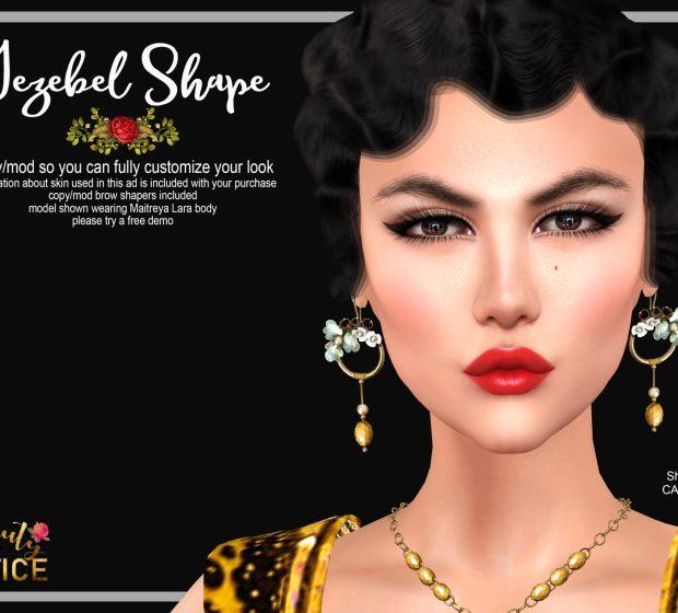 Beauty by Entice – Vintage Fair 2021!