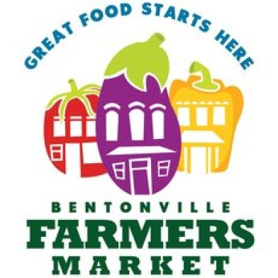 Downtown Bentonville Farm to Table