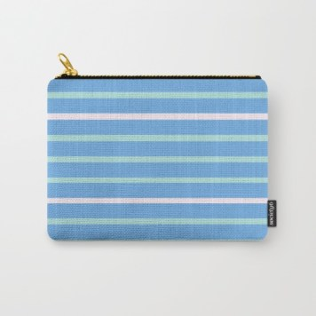 lines79777-carry-all-pouches