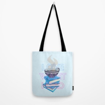 love-want-need-books82669-bags