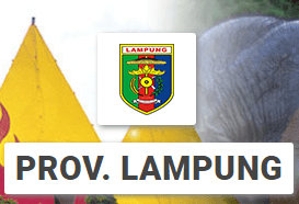 pendaftaran ppdb sma Kabupaten Lampung Barat