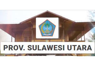pendaftaran ppdb sma smk kabupaten Minahasa