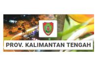 pendaftaran ppdb sma smk kabupaten kapuas