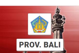 pendaftaran ppdb sma smk kabupaten karang asem