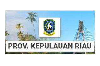pendaftaran ppdb sma smk kabupaten karimun