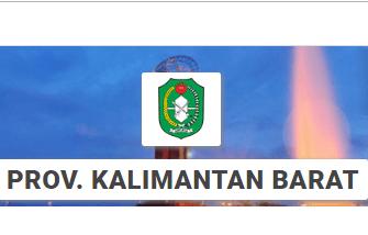 pendaftaran ppdb sma smk kabupaten kubu raya