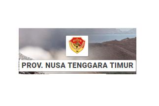 Pendaftaran Ppdb Sma Smk Kabupaten Manggarai Barat Ntt