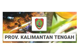 pendaftaran ppdb sma smk kabupaten pulang pisau