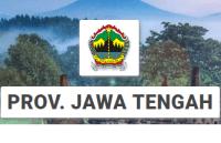 pendaftaran ppdb sma smk negeri Kabupaten Banjarnegara
