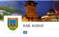 pendaftaran ppdb smp negeri kabupaten kudus