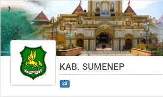 pendaftaran ppdb smp negeri kabupaten sumenep