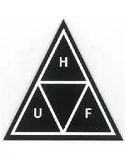 huf logo