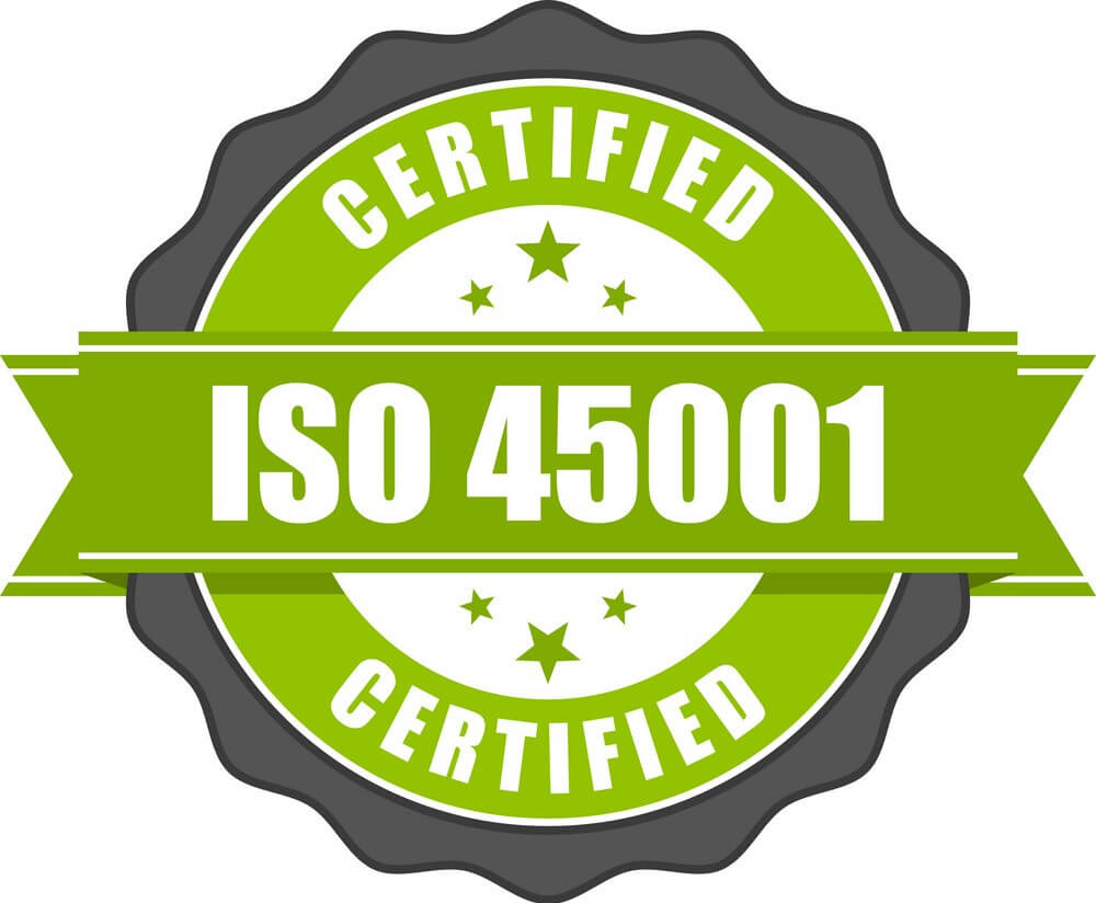 ISO 45001 Lead Auditor Training Course ( IRCA APPROVED ) - EntirelySafe com