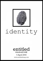 The Identity Issue