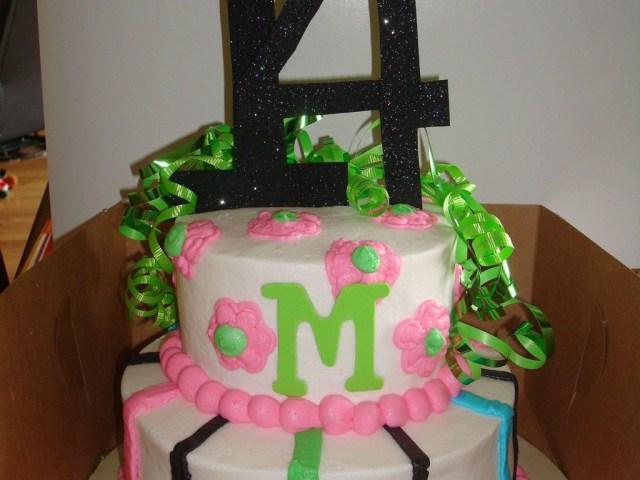 14 Year Old Birthday Cake 14 Year Old Birthday Cake Cakecentral