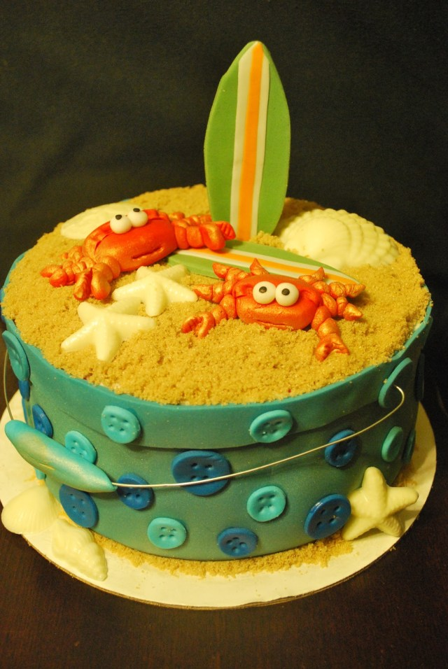 14 Year Old Birthday Cake Ab Cakes