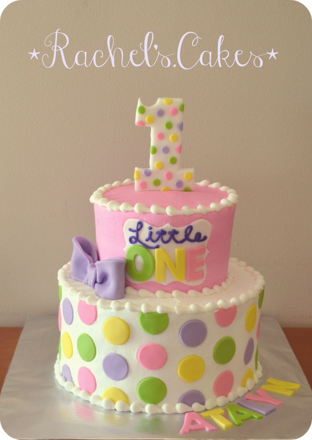 1St Birthday Cakes Girl Image Result For Girls First Birthday Cake Party Ideas In