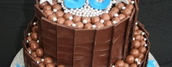 30Th Birthday Cake Ideas 30th Birthday Cakes Leonies Cakes And Parties 30th