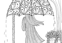 Adult Coloring Pages Free Printable Coloring Pages For Adults