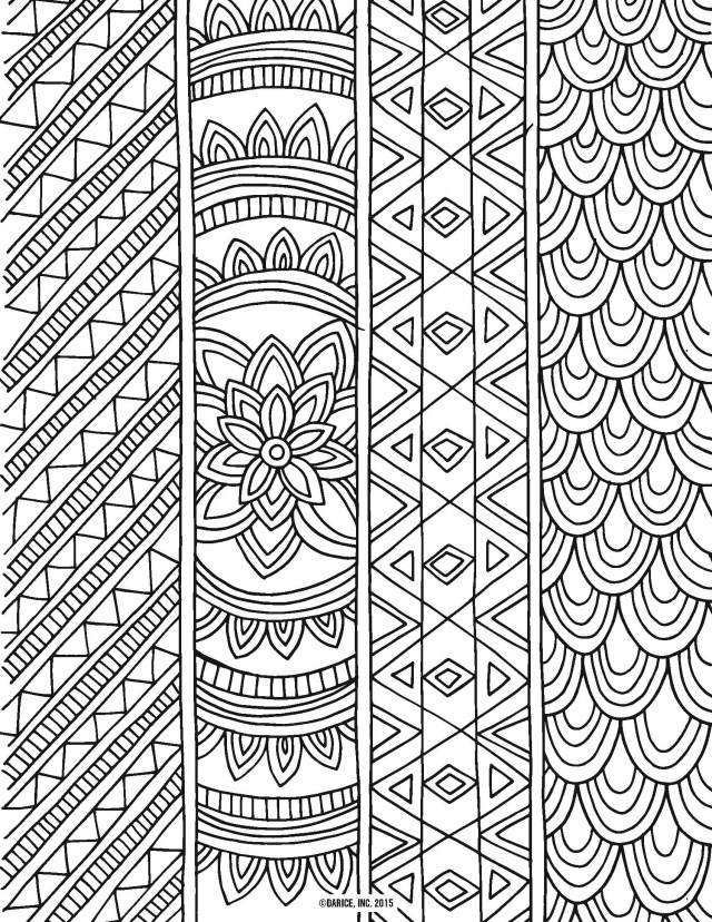 Adult Coloring Pages To Print Coloring Page Coloring Page Adult Printable Faber Castell Pages