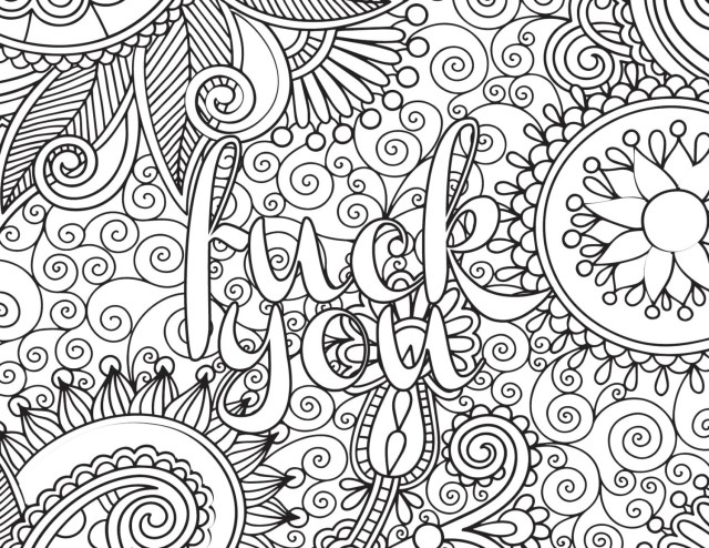 Adult Coloring Pages To Print Il Fullxfull 900856836 Ptia Printable Adult Coloring Book Pages Page