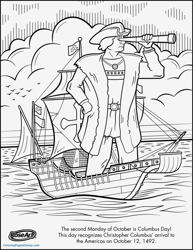 Ariel Coloring Page Ariel Coloring Book Pages Lovely 5 Coloring Page Coloring Pages