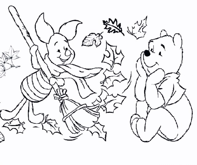 Ariel Coloring Page Ariel Coloring Page Coloring Sheets Fall Coloring Pages For Kids
