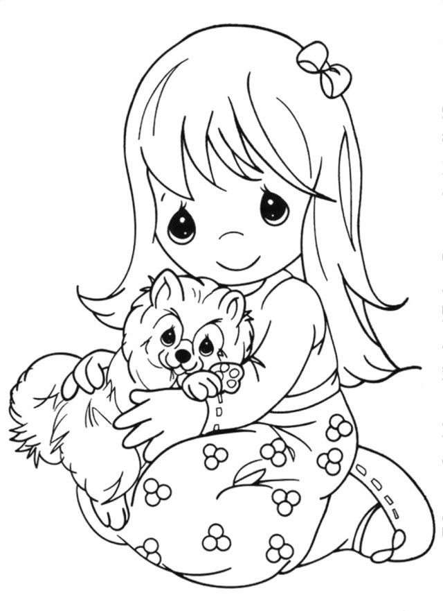 Ariel Coloring Page Coloring Pages 41 Marvelous Ariel Coloring Pages Free Free Ariel