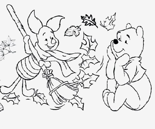 Bear Coloring Pages Arts Care Bear Coloring Pages Astounding Cool Coloring Pages For