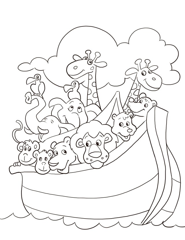 Bible Story Coloring Pages Bible Story Coloring Pages Printable Medquit Gospel Light Valid Free